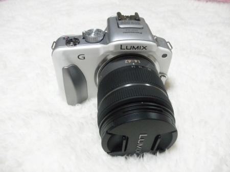 P1150369_convert_20120115221217.jpg