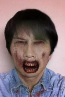 へっぽこ店長ブログ-zombie001