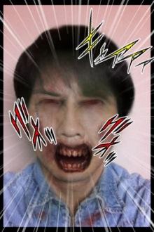 へっぽこ店長ブログ-zombie002