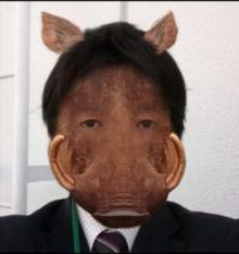 へっぽこ店長ブログ-face001
