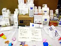 $へっぽこ店長ブログ-aurora002