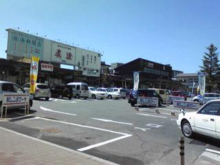 へっぽこ元てんちょブログ-suwa011