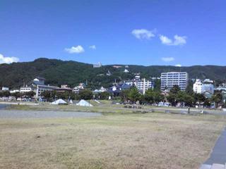 へっぽこ元てんちょブログ-suwa102