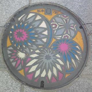へっぽこな日々-manhole004