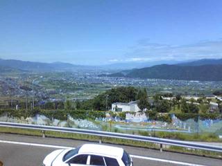 $へっぽこな日々-obasute001