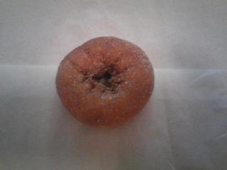 へっぽこな日々-donut002