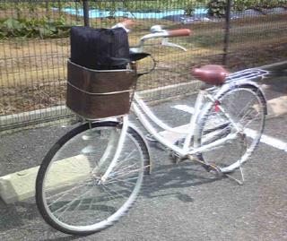 $へっぽこな日々-bicycle001