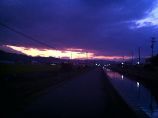 $へっぽこな日々-suwahanabi001