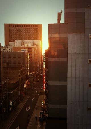 へっぽこな日々-yakei001