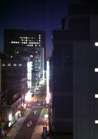 へっぽこな日々-yakei002