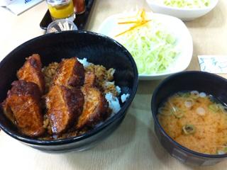 higashiyama002