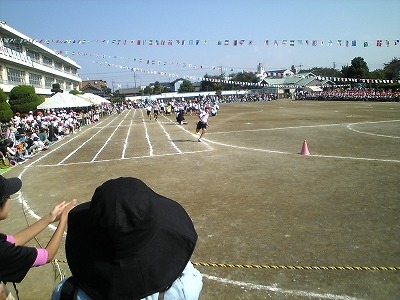 画像 046