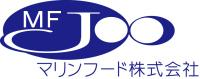 マリンフード:ロゴ