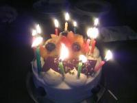 ケーキ1112