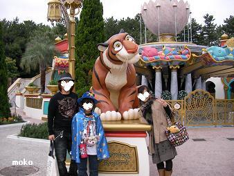 SANY0067_20111210170038.jpg