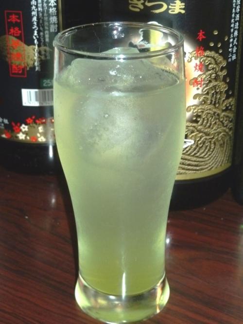 02チューハイ青リンゴ