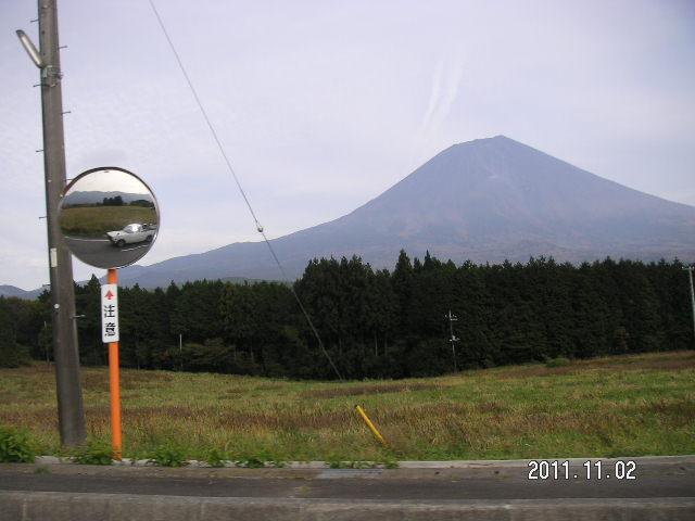 PICTふじ0013
