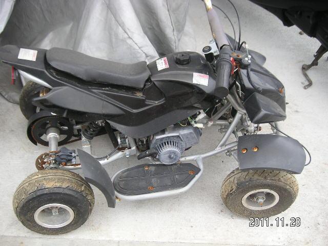 PICTバギー0012