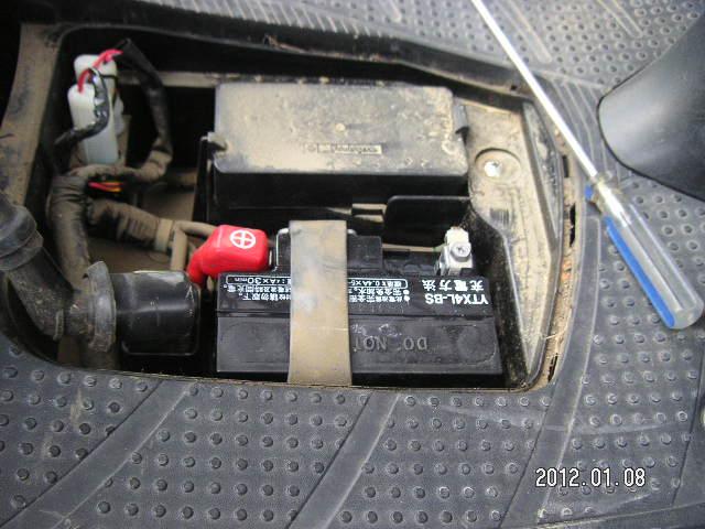 PICT修理FTR0007