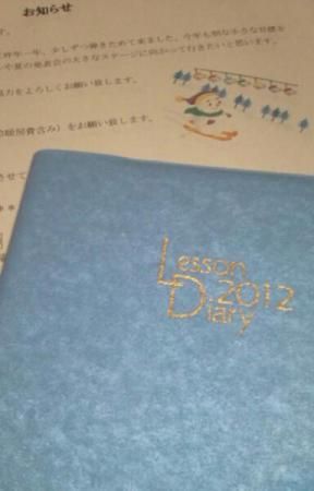 DSC_0010-1.jpg