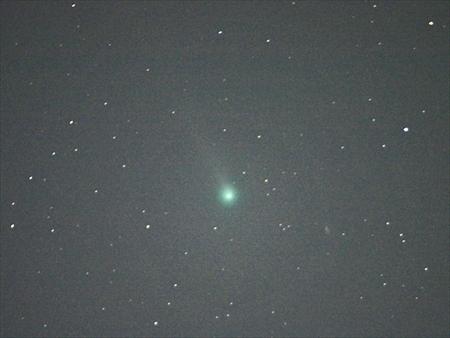 1123ラブジョイ彗星_R