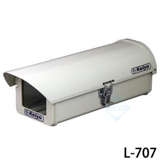 l-707-s.jpg