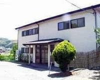 yosaku.jpg