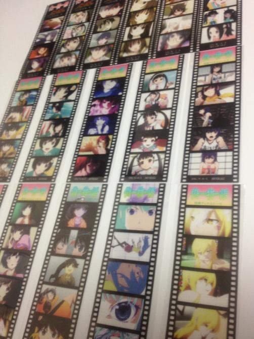 film_120327