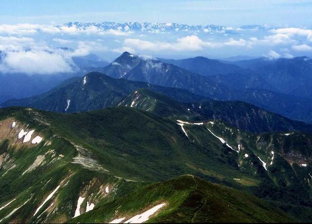 山岳ライブラリー054