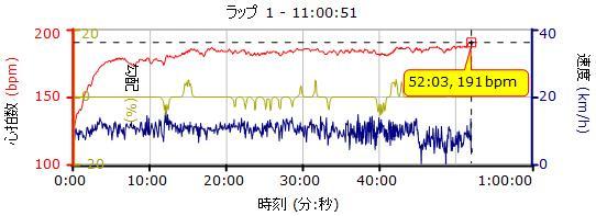20111120宇都宮マラソン10km