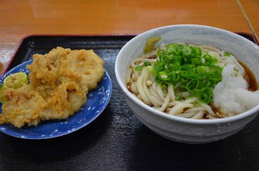 高松-05