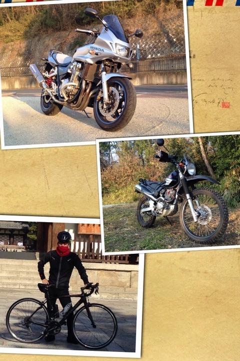 2014S14TT(480-720.jpg