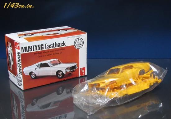 amt_69_Mustang_07.jpg