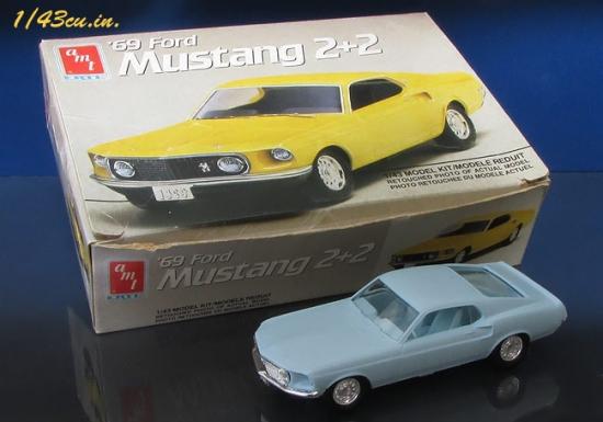 amt_69_Mustang_10.jpg