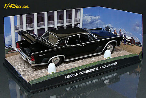 Uh_64_lincoln_1