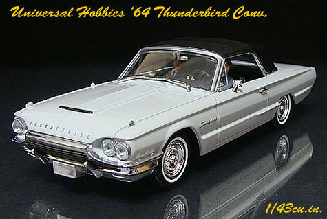 Uh_64_thunderbird_ft