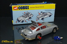 Corgi_bond_car_db5_rr2