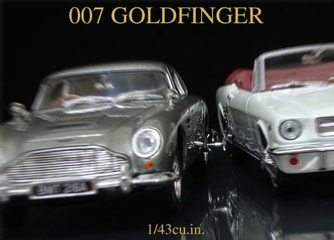 Goldfinger_1