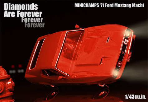 Minichamps_mach1_007_4