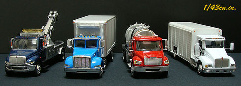 New_ray_trucks_1
