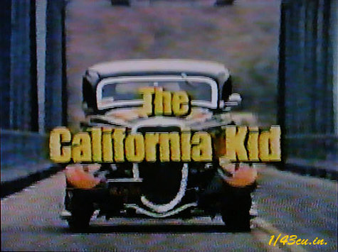 California_kid_01