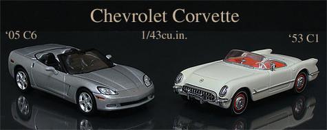 Norev_c6_corvette_4