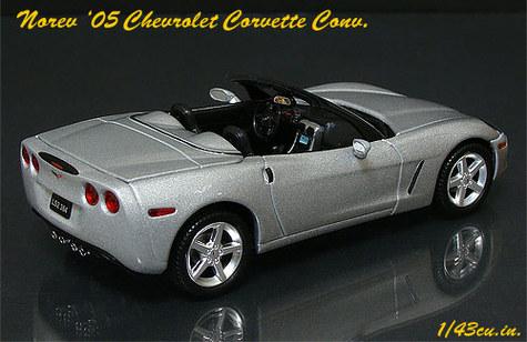 Norev_c6_corvette_conv_rr