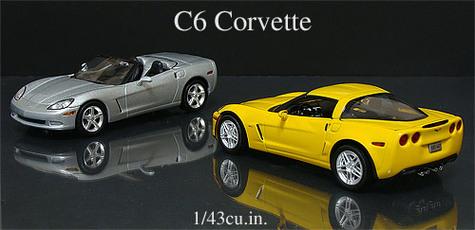 Norev_c6_corvette_2