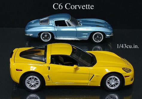 Norev_c6_corvette_1
