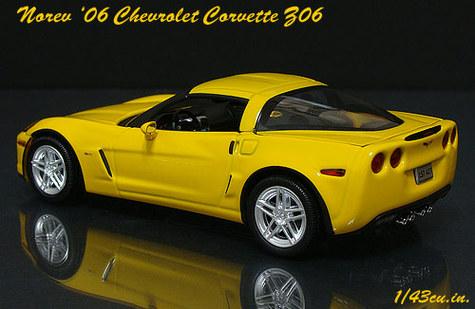 Norev_c6_corvette_z06_rr