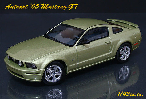 Aa_05_mustang_green_ft