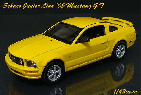 Schuco_05_mustang_ft