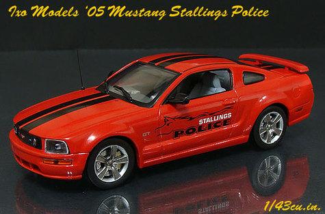 Ixo_05_mustang_police_ft