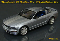 Mc_05mustang_gray_ft